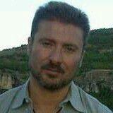 Yo from Pinar de Chamartin   Man   51 years old   Cancer
