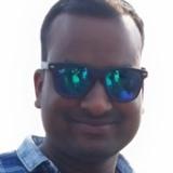 Chittaranjan from Nayagarh | Man | 28 years old | Cancer