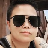 Klyde from Waldorf   Woman   39 years old   Aries
