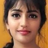 Nisha from Teni | Woman | 21 years old | Taurus