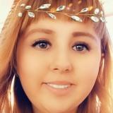 Shelbyreneebf from Ogden | Woman | 19 years old | Taurus