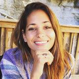 Amelia from Eureka Springs | Woman | 28 years old | Taurus