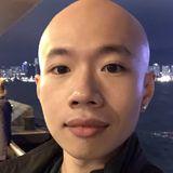 Ivan from Kuching | Man | 32 years old | Scorpio