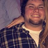 Wilson from Batesville | Man | 26 years old | Scorpio