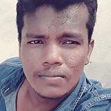 Magesh from Chennai | Man | 28 years old | Scorpio