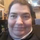Oceandiamond from North Bend | Woman | 46 years old | Virgo