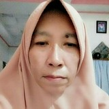 Anna from Bontang | Woman | 46 years old | Sagittarius
