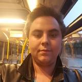 Jan from Ratingen | Man | 27 years old | Aquarius