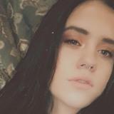 Jordan from Craigsville | Woman | 21 years old | Aquarius
