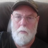 Willy from Colorado Springs | Man | 58 years old | Virgo