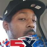 Phatboy from Spartanburg | Man | 31 years old | Gemini