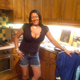 Donnadoubled from Walsall   Woman   48 years old   Taurus