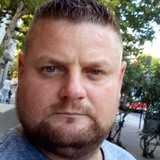 Stefan from Zaragoza | Man | 37 years old | Sagittarius