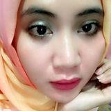 Nonamuniarti from Depok | Woman | 31 years old | Sagittarius