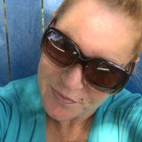 Kitkat from Orillia | Woman | 38 years old | Aries