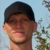 Waylon from Pontotoc | Man | 39 years old | Libra