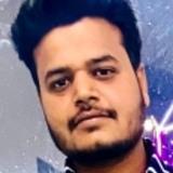Amanaliglv from Aligarh | Man | 28 years old | Taurus