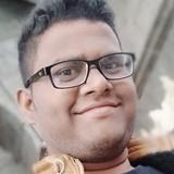 Ram from Warangal | Man | 27 years old | Scorpio