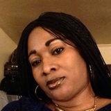 Mimifatim from Bronx | Woman | 52 years old | Taurus