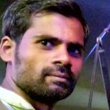 Ramdas from Ram Das | Man | 33 years old | Pisces