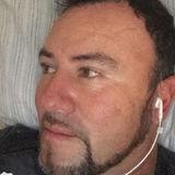 Romerohouse from Walnut Creek | Man | 48 years old | Leo