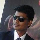 Red from Madurantakam   Man   33 years old   Taurus