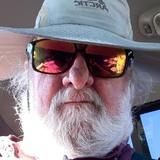 Jackhammer9S from Sacramento   Man   62 years old   Aquarius