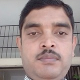 Dhan from Imphal   Man   31 years old   Libra