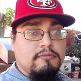 Miguel from Hayward   Man   32 years old   Capricorn