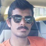 Sriv from Nandambakkam   Man   27 years old   Leo