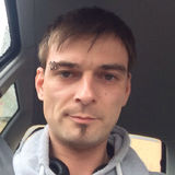Tantec from Ludwigsburg | Man | 36 years old | Pisces