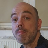 Bruhele3H from Euskirchen | Man | 37 years old | Leo