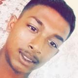 Rahul from Lalmatie | Man | 18 years old | Gemini
