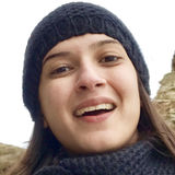 Hilary from A Coruna | Woman | 31 years old | Sagittarius