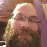 Steve from Danville | Man | 40 years old | Taurus