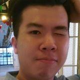 Louisyee from Penang | Man | 34 years old | Leo