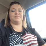 Shelby from Shafter | Woman | 29 years old | Capricorn