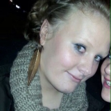 Hannah from Stolberg | Woman | 25 years old | Capricorn