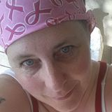 Babybluez from Edson | Woman | 52 years old | Cancer