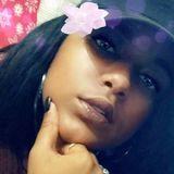 Mizzy from Alexandria | Woman | 23 years old | Virgo