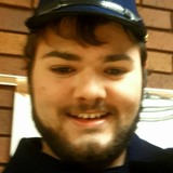 Tjrankin from Birmingham | Man | 22 years old | Pisces