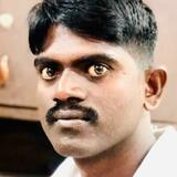 Kalyan from Gangtok   Man   31 years old   Gemini