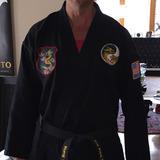 Instructor from Lake Geneva | Man | 44 years old | Virgo