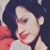 Sanasafeena2I4 from Srinagar | Woman | 20 years old | Capricorn