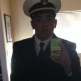 Jhonybrasil from Crockett | Man | 28 years old | Aquarius