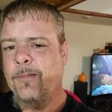 Roc from Lynchburg | Man | 41 years old | Sagittarius