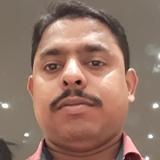 Hussainpadikkal from Jeddah   Man   40 years old   Cancer