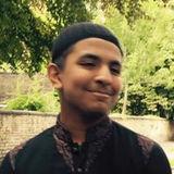 Hamadzaman from Warrington | Man | 24 years old | Libra