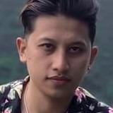 Joe from Sibu | Man | 23 years old | Sagittarius