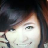 Jessie from Uncasville | Woman | 32 years old | Taurus